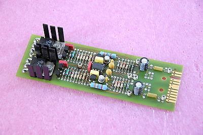Wavetek Datron 4808 410254-2 400653-1.3 Board