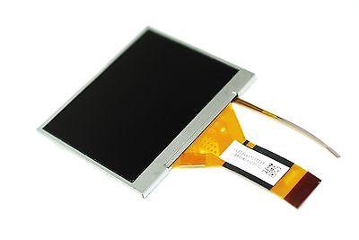 Nikon D80 REPLACEMENT LCD DISPLAY REPAIR PART OEM NEW