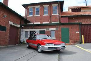 1986 Holden Commodore Sedan - NO swaps Macleod Banyule Area Preview