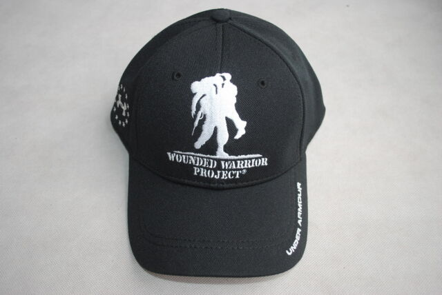 baseball hats for big heads uk caps wholesale china in under armour men black wounded warrior project cap