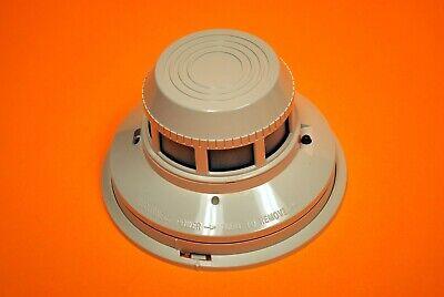 System Sensor 2400 Smoke Detector