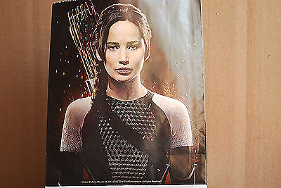 1-lot Of 25 Hunger Games Catching Fire Theater 130 Oz. Popcorn Bags S6379
