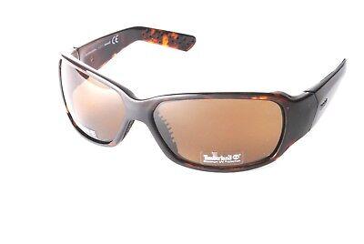 059b0c4d41 Timberland EarthKeepers TB9024 52H Brown Tortoiseshell Polarised Sunglasses
