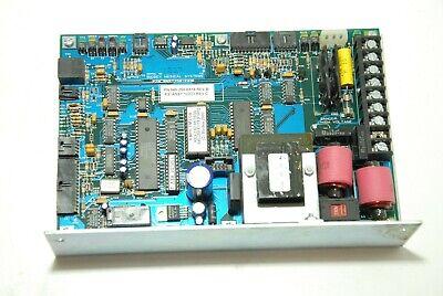 Biodex Medical Systems 945-250-e818 Rev B Board Esi Assy 10223 Rev C