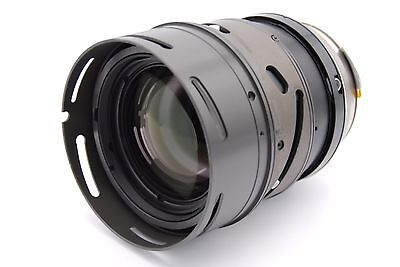 Canon EF 70-200mm f/2.8L IS II USM Main Cam Barrel Assembly Set Replacement Part