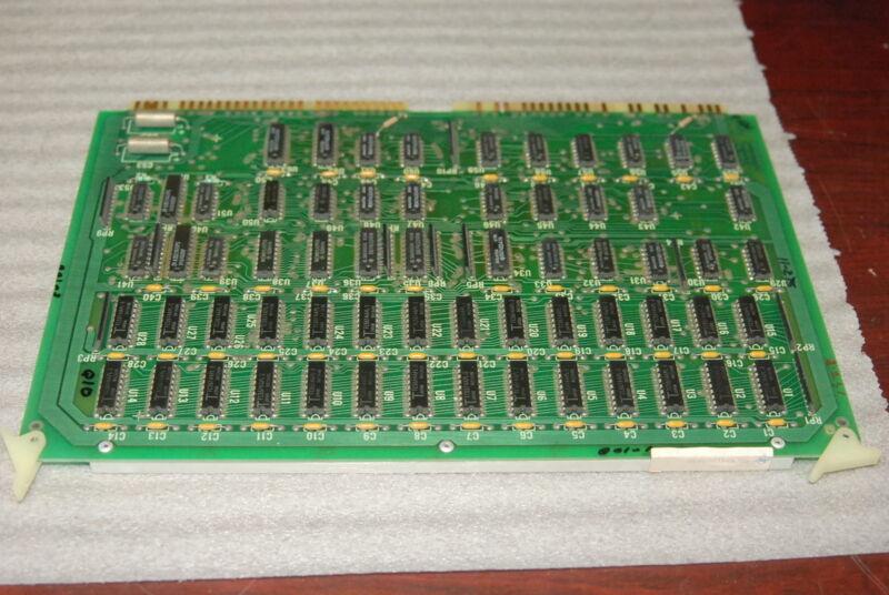 Texas Instruments, ASSY, 2497284, SCHEM2497284