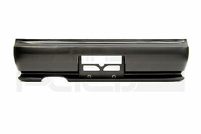 Used, NISSAN JDM S14 KOUKI SILVIA REAR BUMPER COVER FASCIA OEM BRAND NEW 85022-80F25 for sale  Tacoma
