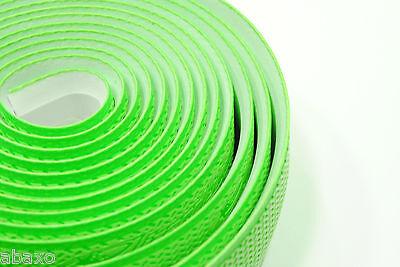 Lizard Skins Green DSP Bar Tape