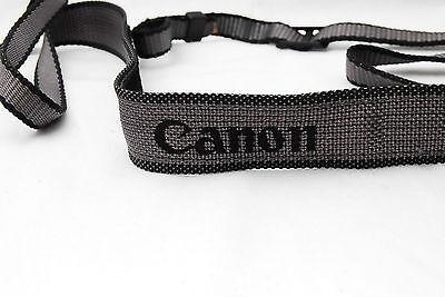 Запчасти к цифровым Canon Neck Strap