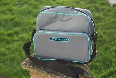 Genuine Fisher Price Pxl 2000 Soft Padded Carrying Case