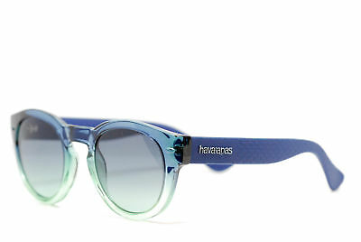 SUNGLASSES HAVAIANAS TRANCOSO/M 3UK (GREEN FADED)