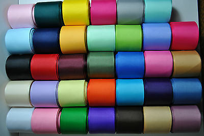 Wholesale For Party Supplies ( wholesale 34 yards -1.5