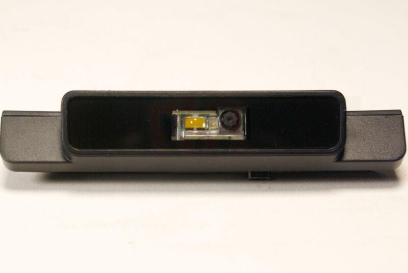 New Open Box ELO Systems E926356 2D Barcode Scanner USB Kit