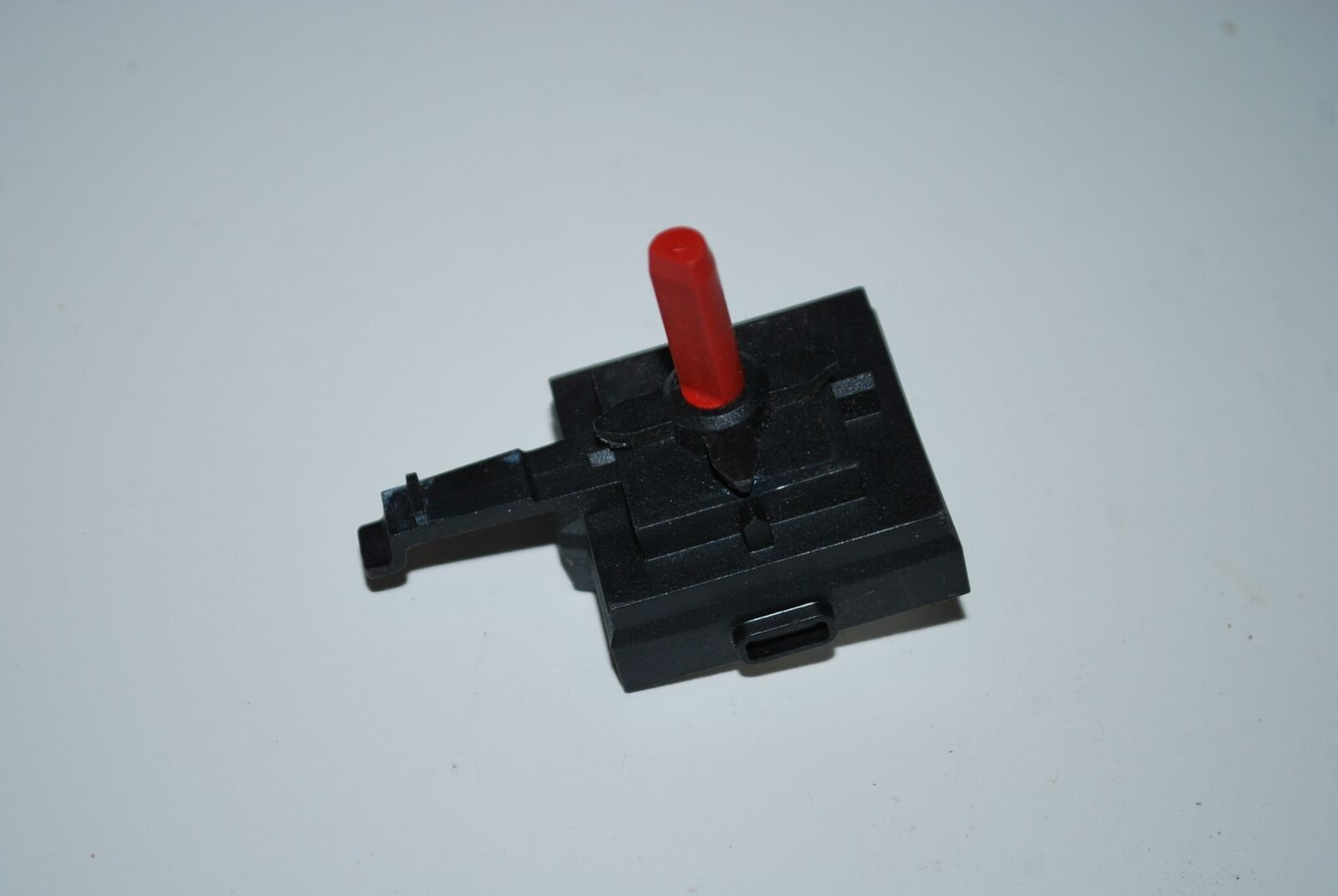 Details about WHIRLPOOL MAYTAG AMANA Washer Cycle Switch W10285517  AP5325702, 2209720