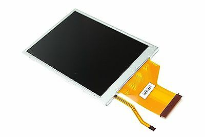 NEW LCD Display Screen for SONY DSC-HX80 Digital Camera Repair Part