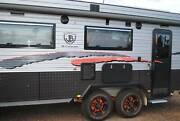 caravan for sale Dirt Road Extreme Waterloo Corner Playford Area Preview