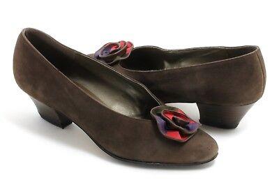- Harlekin Schuhe