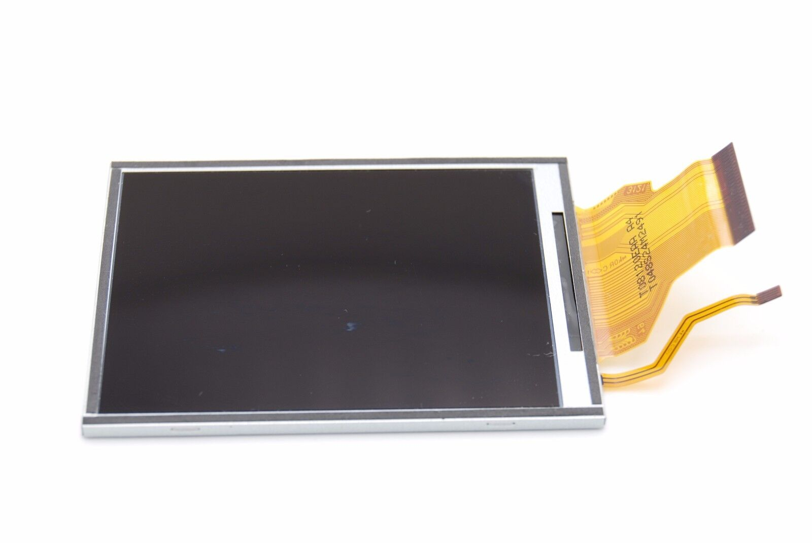 Brand New LCD Display Screen Monitor Assembly Part Repair Part Unit Camera Replacement for Nikon Coolpix S9500 Camera