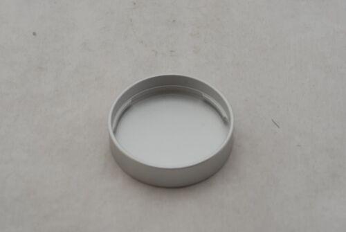 New Exacta / EXAKTA / Topcon Metal Rear Lens Cap