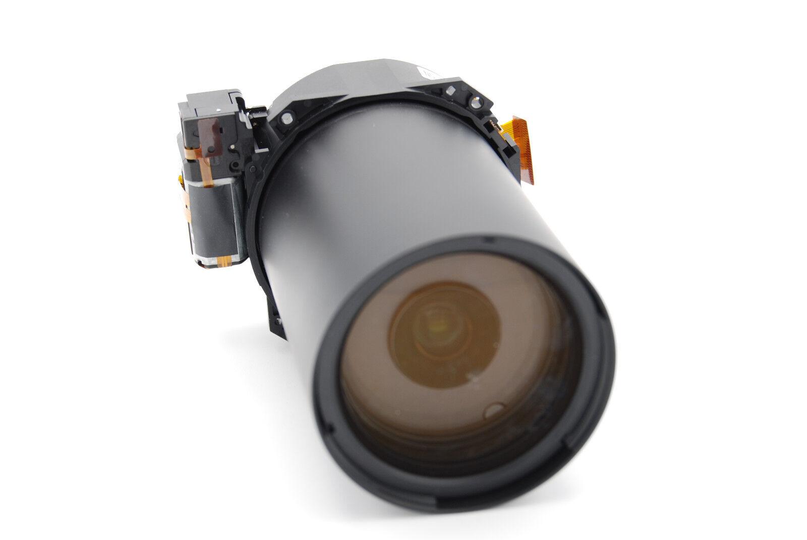 Lens Zoom For Nikon Coolpix P900 P900s Digital Camera Rep...