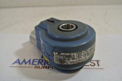 Amicon Ahe7cdn1024ci - Encoder - Used