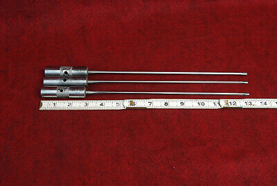 Star Su Gun Drill .2400 X 14