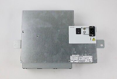 Ge Logiq E9 Ultrasound Part Part Number 5205052-3 Rev C
