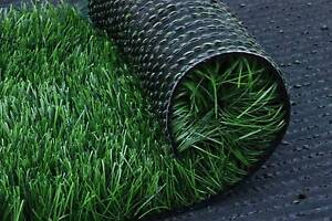 Wanted: artificial turf Fulham Gardens Charles Sturt Area Preview