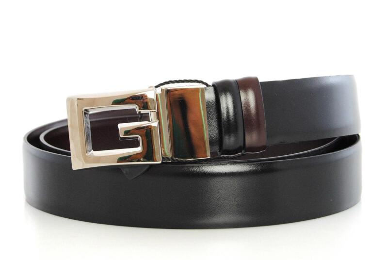 3187f9b5fbe Gucci Belts