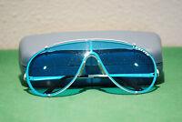 Vintage Glasses Invicta Eyewear Lens Sunglasses Eyewear Sport Ski 80 90 Occhiali -  - ebay.it