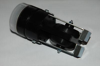 Air Pump for Micro seiki RP-1110 pump unit