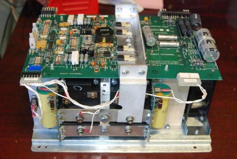 Lucent , Inverter, 930-8400-07,