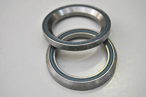 Cuscinetti-FSA-cartuccia-45-x45-1-1-4-TH-970S-MR082-S-Sterzo-BEARING-FSA-TH-97