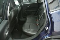 Jeep Compass Limited FWD, Leder, Navigation