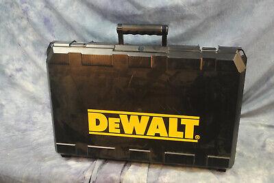 Dewalt D25501 1 916 40mm Sds Max Rotary Hammer