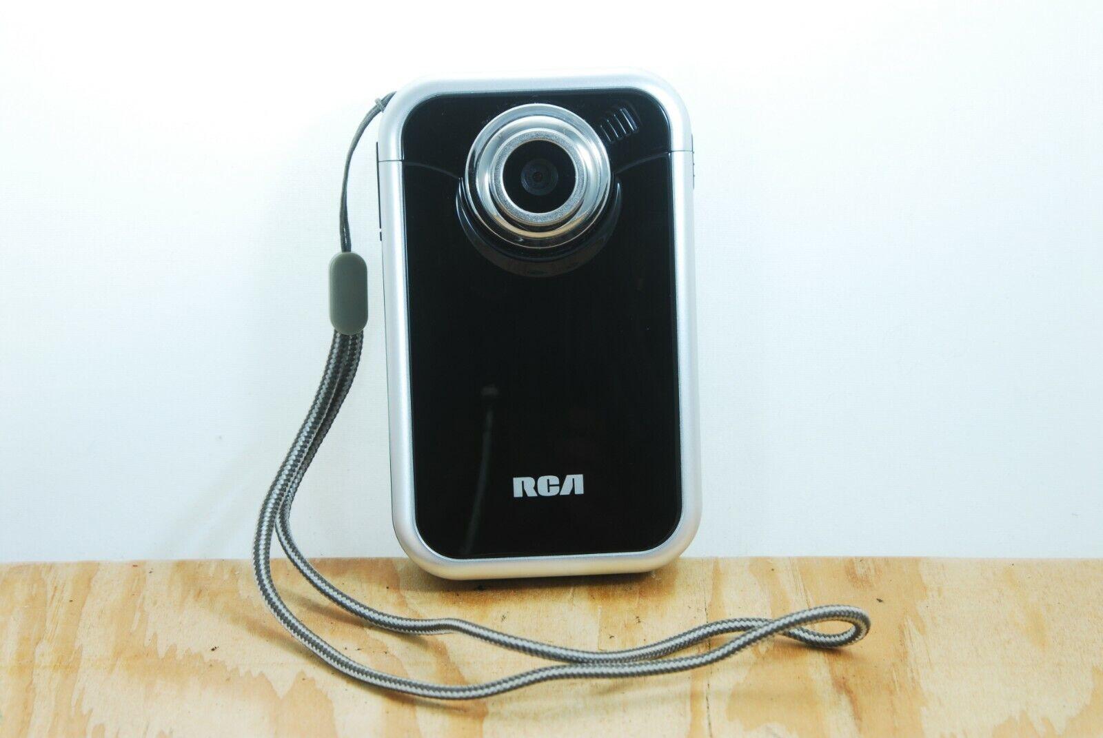 small wonder ez206 a digital camcorder w