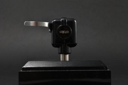 Ortofon SPU A Vintage Headshell