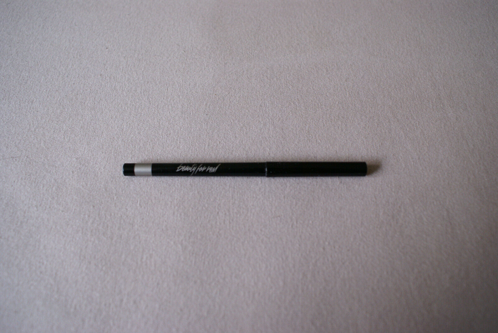 Beauty for Real Metallic Eyeliner Farbe : Platium Blonde (NEU)