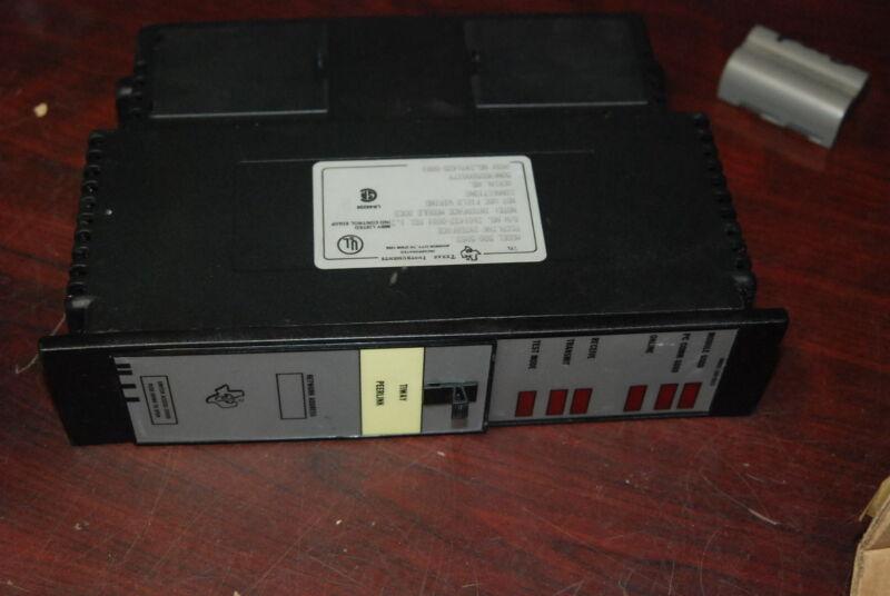 Texas Instruments 500-5053 TIWAY Peerlink