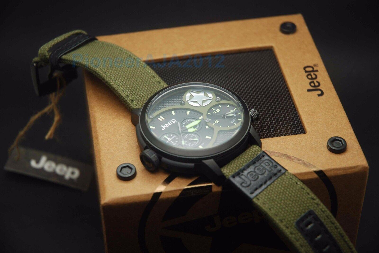 В сервисе объявлений livening-russia.ru можно быстро и недорого купить наручные часы бу.