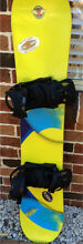 Burton Snowboard Custom Flying V West Pennant Hills The Hills District Preview