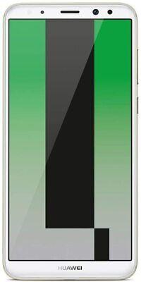 Huawei Mate 10 Lite  64GB 4GB Ram Dual Sim (Unlocked) Smartphone
