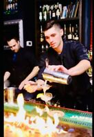 Mobile Bartending and Event Services for the Holidays