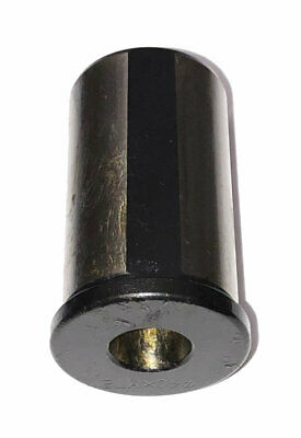 New 40mm Shank No.2 Morse Taper Adapter Sleeve 40xmt2