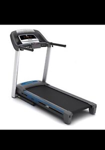 Treadmill (pickup only)