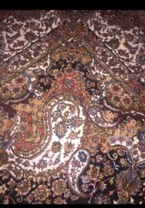 Brand New Persian Rug