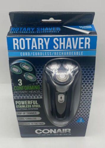 shv1000 rotary shaver