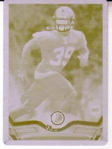 Best Selling in Printing Plate
