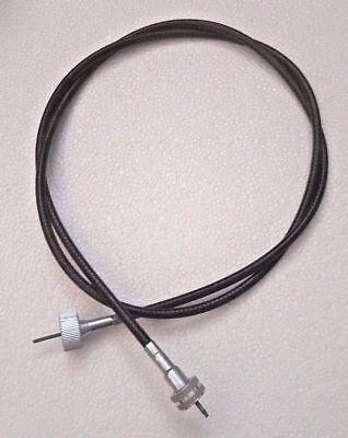 Ar70112 Tachometer Cable For John Deere Tractors 420 430 440 8440 8630 8640