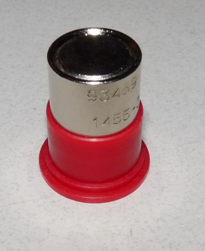AEROFLEX 1455-3 GENERAL PURPOSE RF COAXIAL TERMINATION TYPE N POWERWAVE NEW